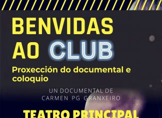 cartel 23 S Videoforum