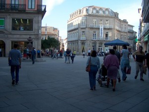 20110905110915_curros-2