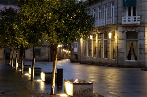20110905110917_curros-4