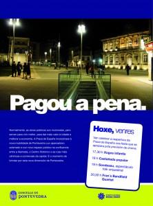20110908040920_praza-esp-1p-copia