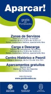20110908040929_5x2-aparcar-copia