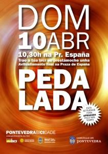 20110908050929_pedalada-2011