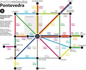20110908060953_metrominuto-traz-copia
