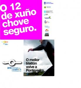 20110908040921_media-triatl-n_go