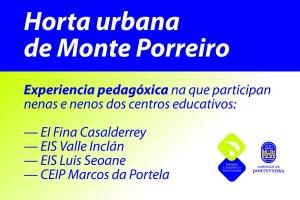 20110908050942_cartel-n-horta