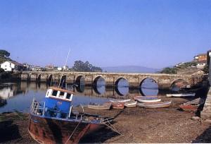 20110908110920_ponte-sampaio-copia