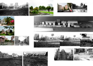20110920090942_pol-gono