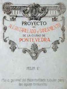 20111020071000_14-porta-prox