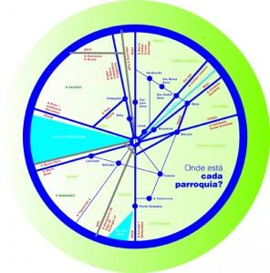 20110908060947_mapa-sin-ptico-copia