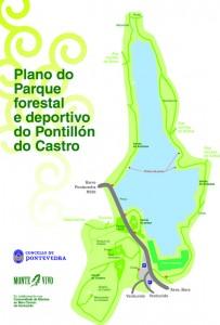 20110919060904_plano-pontill-n