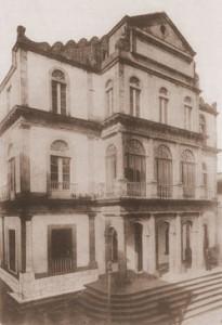 20110923100910_teatro-principal-sepia