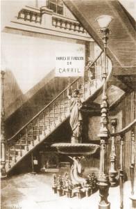 20110923100945_escaleira-interior-sepia