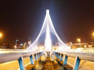 20110914070921_puente-blanco-2