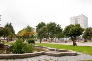 20110905010952_parque-campolongo-3