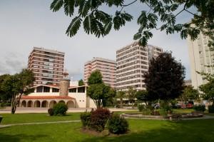 20110905010953_parque-campolongo-4